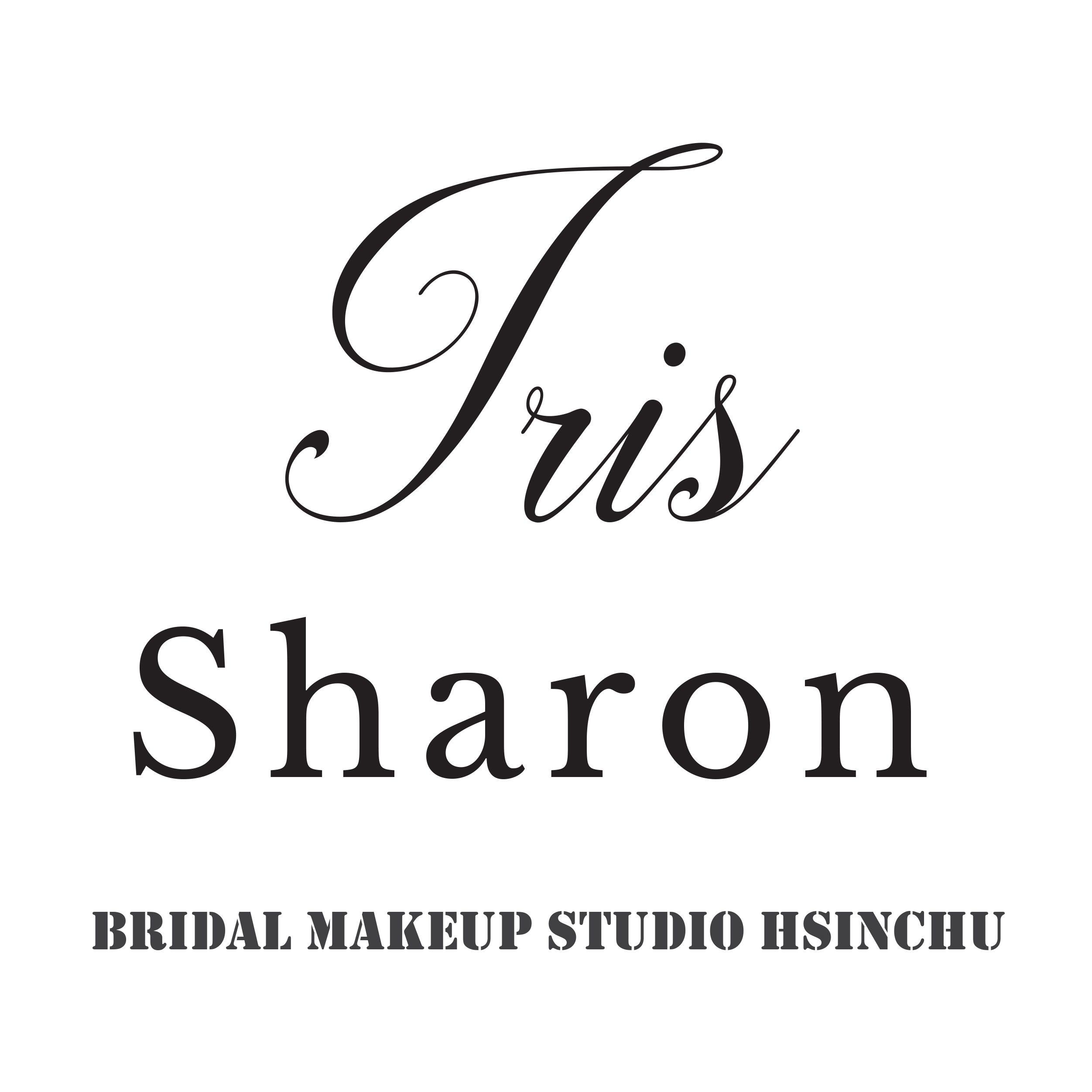 新竹新娘秘書Sharon: 新秘推薦-新秘Sharon小雪